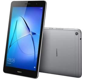 """Huawei MediaPad T38"""" TA-T380W16TOM"""