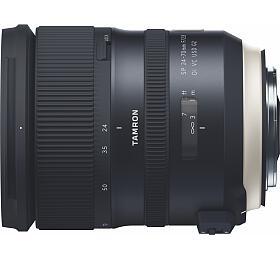 Tamron SP24-70mm F/2.8 DiVC USD G2pro Canon