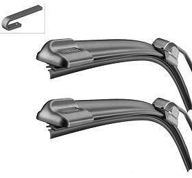 Bosch Retro Aerotwin 600+475mm BO 3397118909, BOSCH