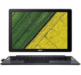 """Acer Switch 5- 12T""""/i7-7500U/512SSD/8G/W10 +stylus"""