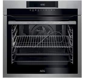 AEG Mastery BPE742320M