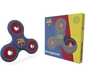 Spinner: FCBarcelona