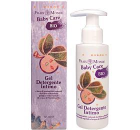Intimní kosmetika Frais Monde Baby Care, 125 ml