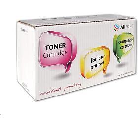 Xerox alternativní toner kompatibilní sCanon C-EXV 21Yellow 17k
