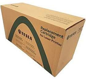 TESLA alternativní toner kompatibilní sHP C4092A, black, 2500 výtisků
