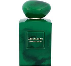 Parfémovaná voda Armani Privé Vert Malachite, 100 ml