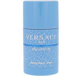 Versace Man Eau Fraiche, 75ml