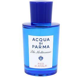 Toaletní voda Acqua di Parma Blu Mediterraneo Fico di Amalfi, 75 ml