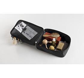 Compactor dokufru –na kosmetiku -29 x21,5 x13 cm