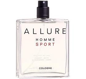 Chanel Allure Homme Sport Cologne, 100 ml
