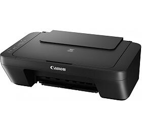 Canon PIXMA MG2555S, černá