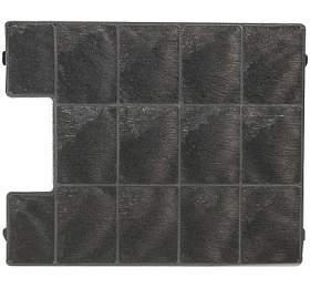 Concept Filtr uhlíkový OPK44xx, OPK5690, OPK5790n, OPO5590n