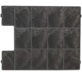 Concept Filtr uhlíkový OPK3160