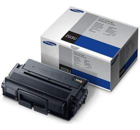 SAMSUNG toner černý MLT-D203U pro M4020/M4070 -15000 str.
