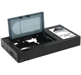 KÖNIG kazetový adaptér VHS-C