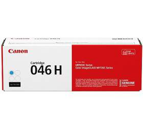 Canon toner cartridge 046 Hazurová