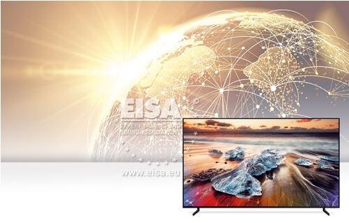 Nejlepší evropské výrobky sezóny 2019–2020 dle EISA