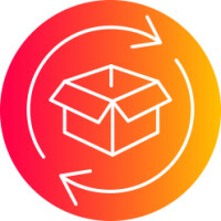 Okamžitá výměna výrobku značky BML, LAMAX, TrueCam a Lauben