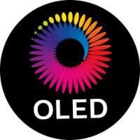 Nechte se ohromit technologií Philips OLED