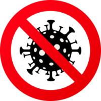 Jak správně bojovat proti virům!