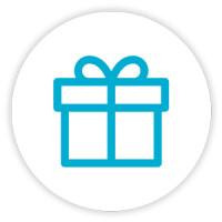 Získej dárek za recenzi výrobků Rowenta