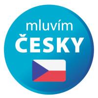 Jsem vysavač a nebo čistička vzduchu Rowenta - mluvím česky