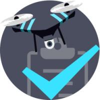 Kurz pilota dronu - získejte průkaz na dron