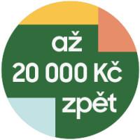 Samsung CASHBACK - získejte zpět až 8 000 Kč