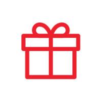 K nákupu parního generátoru Tefal získejte dárek