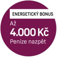 Získejte CASHBACK až 5 500 Kč za nákup spotřebičů Liebherr
