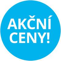 Chlazení a mrazení Philco za AKČNÍ CENY!