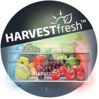Objevte chladničky Beko HarvestFresh