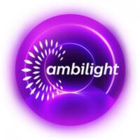 Objevte televize Philips Ambilight