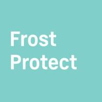 Technologie FrostProtect mrazniček Liebherr