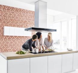 miele sada n dob iittala jako d rek. Black Bedroom Furniture Sets. Home Design Ideas