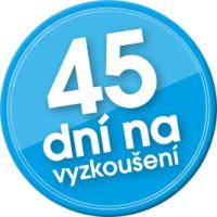45 dní záruka vrácení peněz na zastřihovače Rowenta