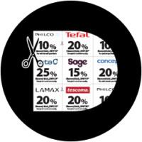BLACK FRIDAY v ONLINESHOP.cz - slevy až 50 %