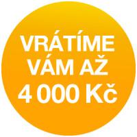 EPSON - získejte CASHBACK až 4 200 Kč za nákup tiskárny
