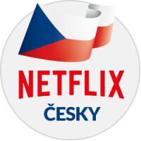 Lokalizace Netflixu do češtiny byla spuštěna