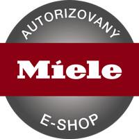 Autorizovaný Miele e-shop