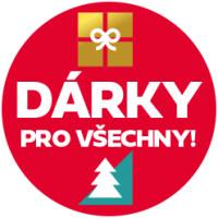 TIPY na vánoční dárky v ONLINESHOP.cz!