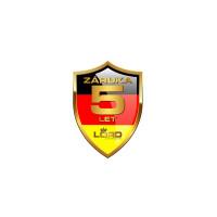 5 let ZÁRUKA se značkou LORD