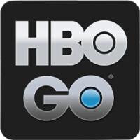 Nejlepší filmy, seriály a pořady online na HBO GO