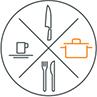 Vaření s WMF