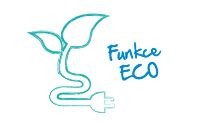 Funkce Eco