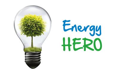 EnergyHero